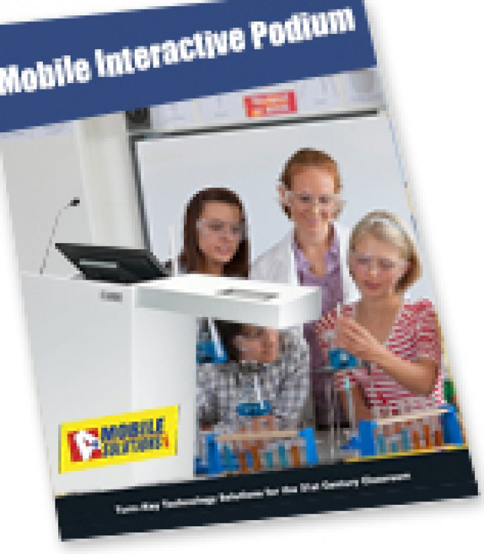 Mobile-Interactive-Podium-brochure