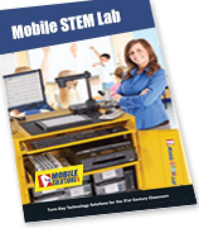 Mobile-STEM-Lab-brochure
