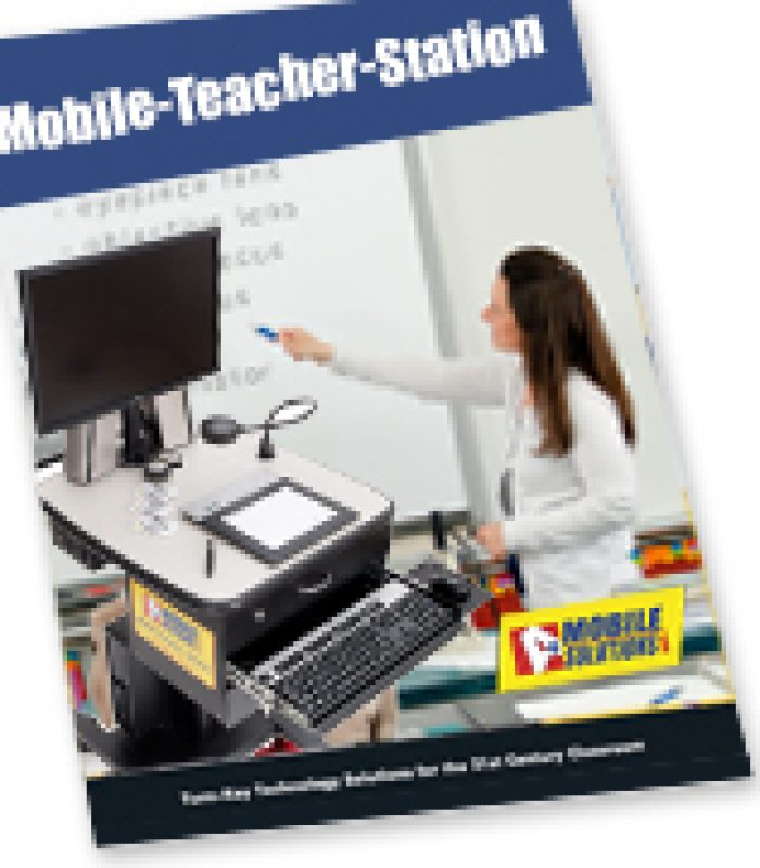 Mobile-Teacher-Station-brochure